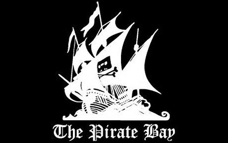 pirate-bay_1452458c
